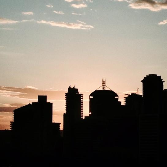 CMWaterson-Brisbane-Silhouette-2015